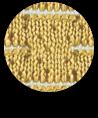 Lagunitas Yellow Palette