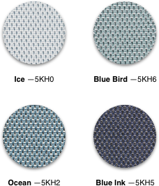 SW_1 Blue Palette