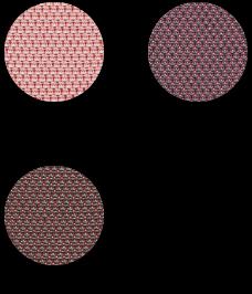 SW_1 Red Palette