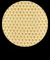 SW_1 Yellow Palette
